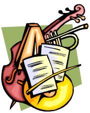 minnesfond_instrument
