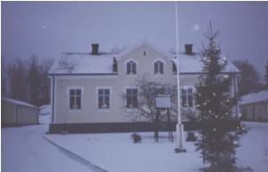 Kyrkskolan_jul