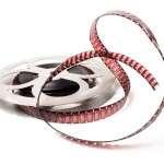 film_roll
