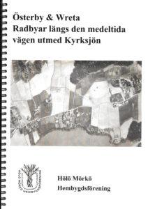 Österby & Vreta
